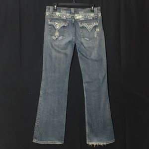 RARE Miss Me Jeans | Size 31
